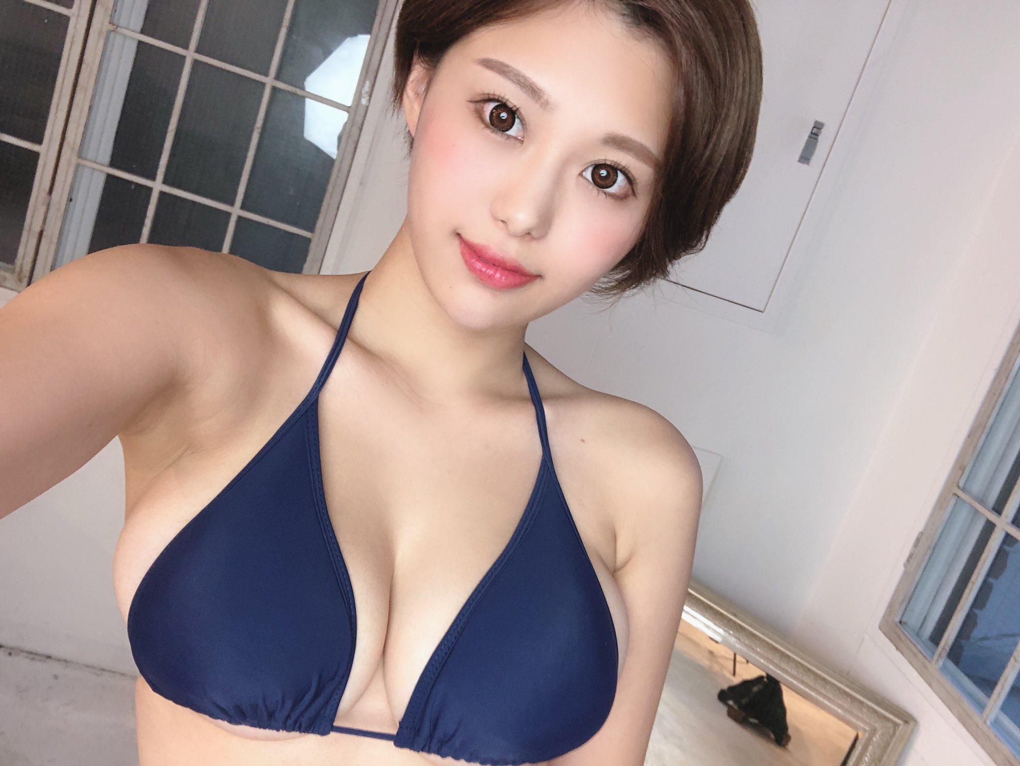 yamamoto_yu043.jpg