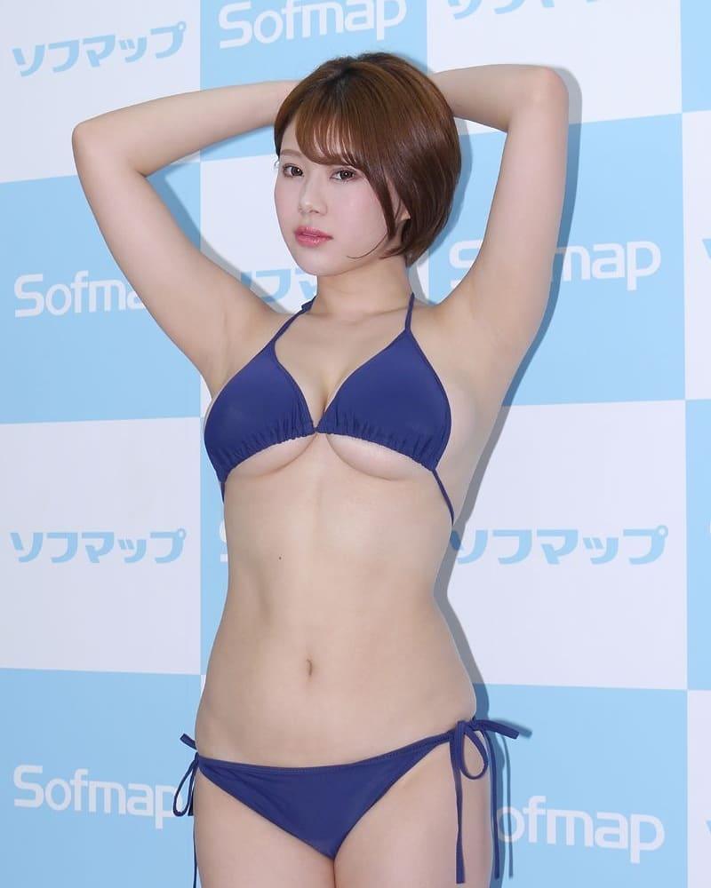 yamamoto_yu058.jpg