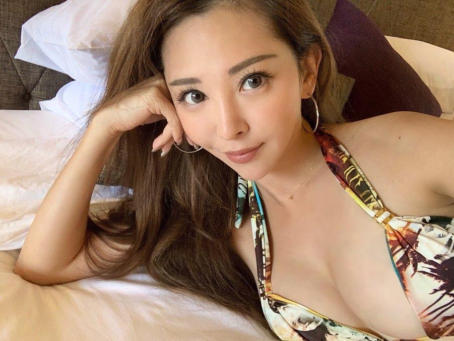 yamasaki_midori016.jpg