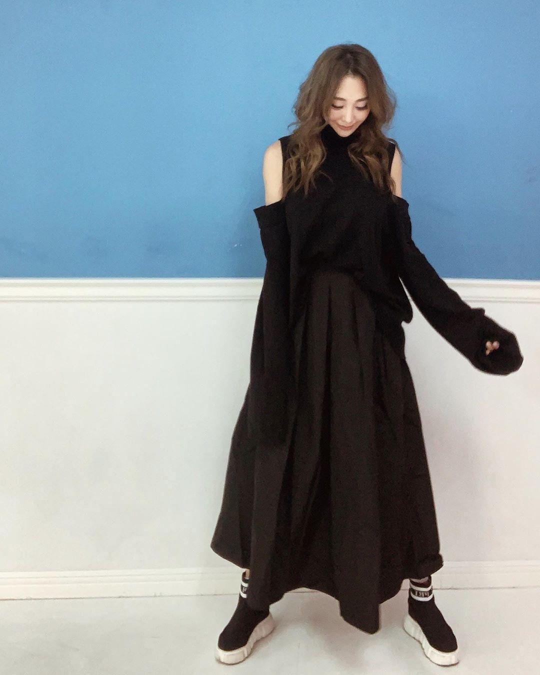 yamasaki_midori025.jpg