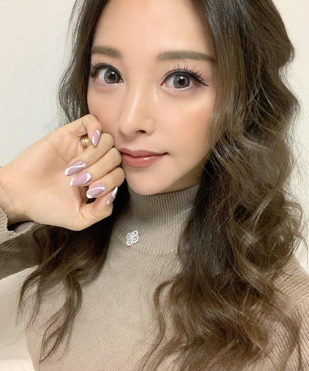 yamasaki_midori026.jpg