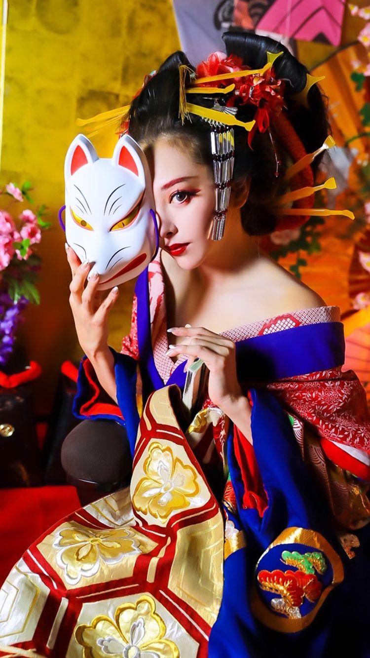 yamasaki_midori037.jpg