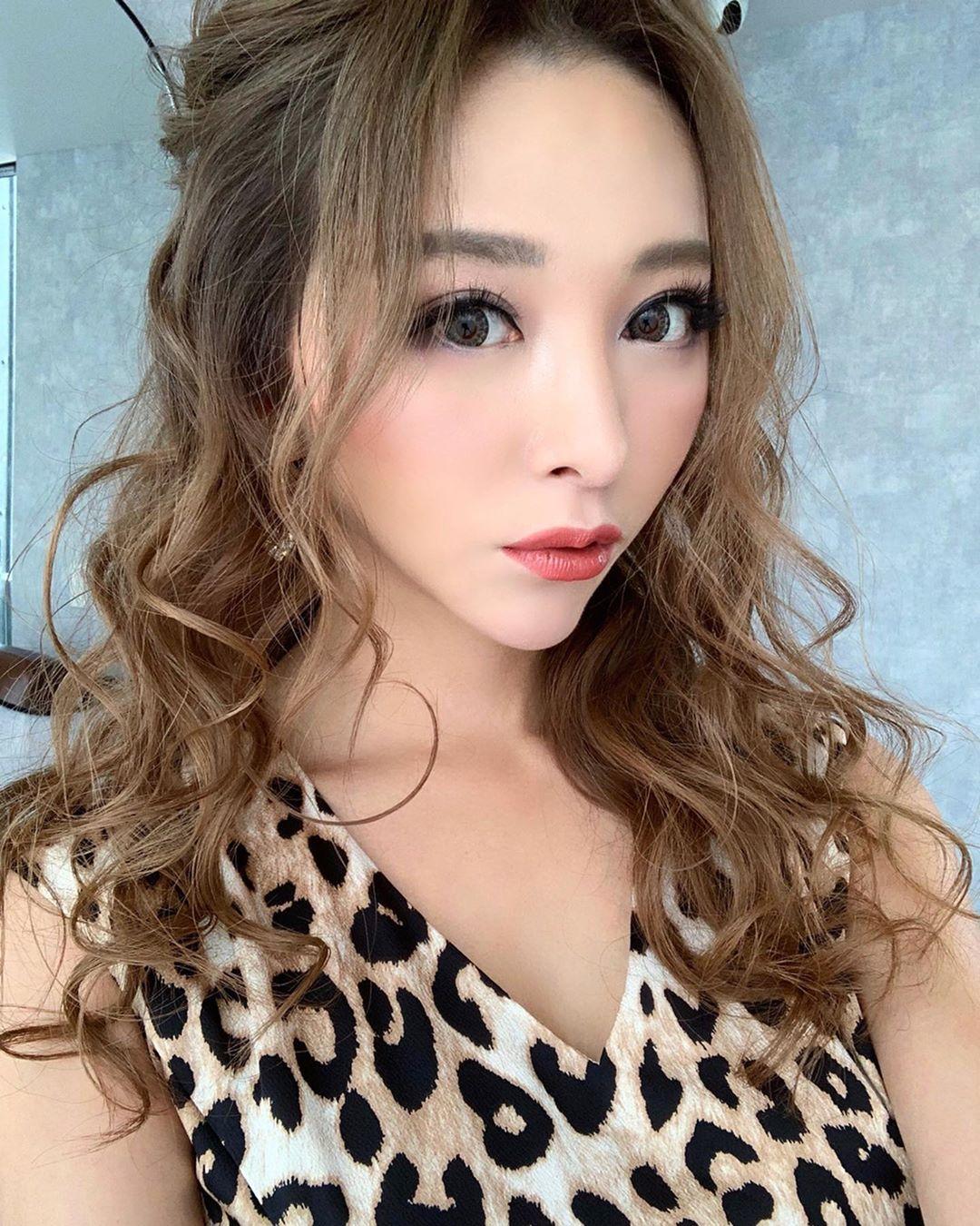 yamasaki_midori058.jpg