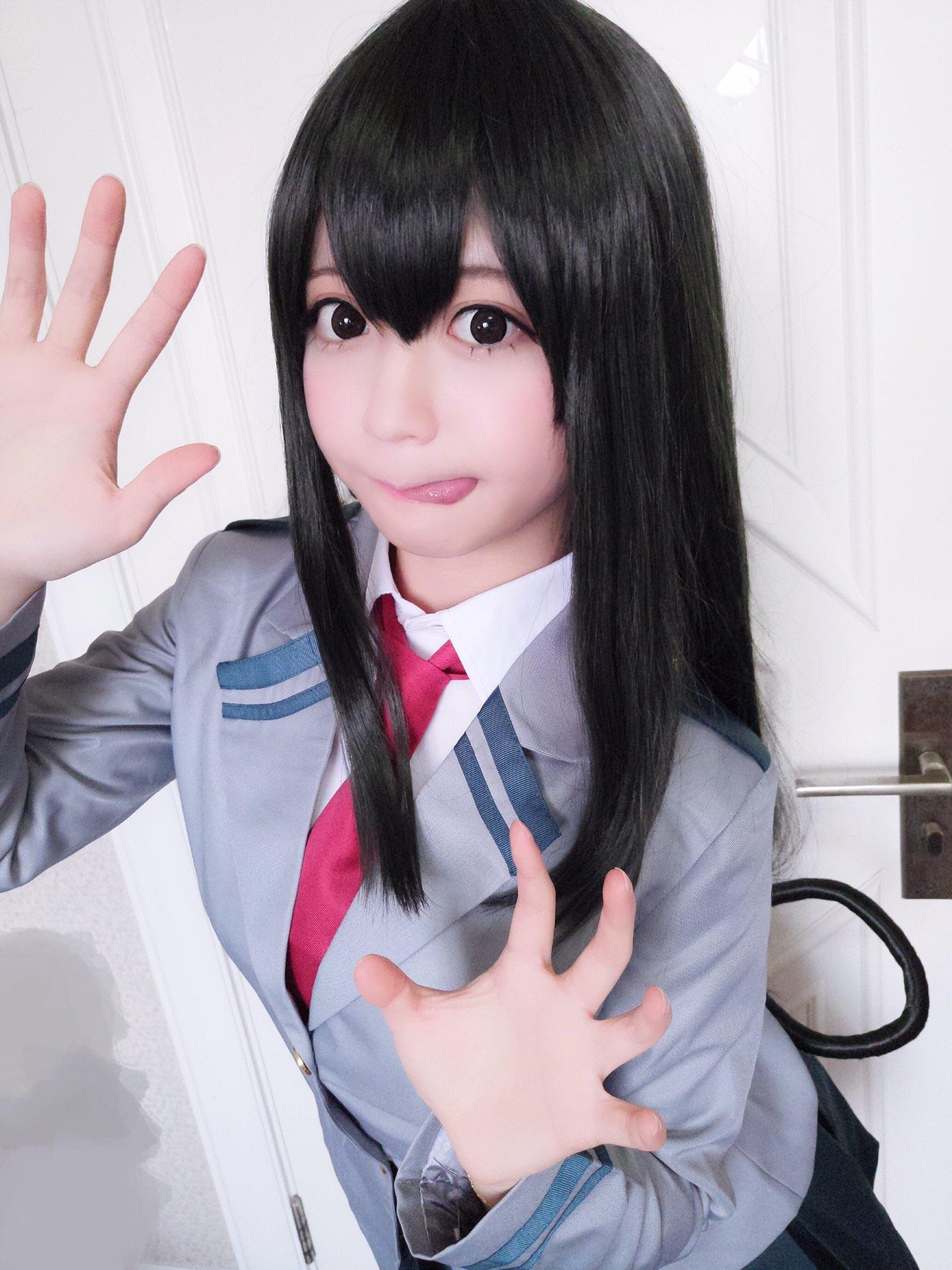 yami004.jpg