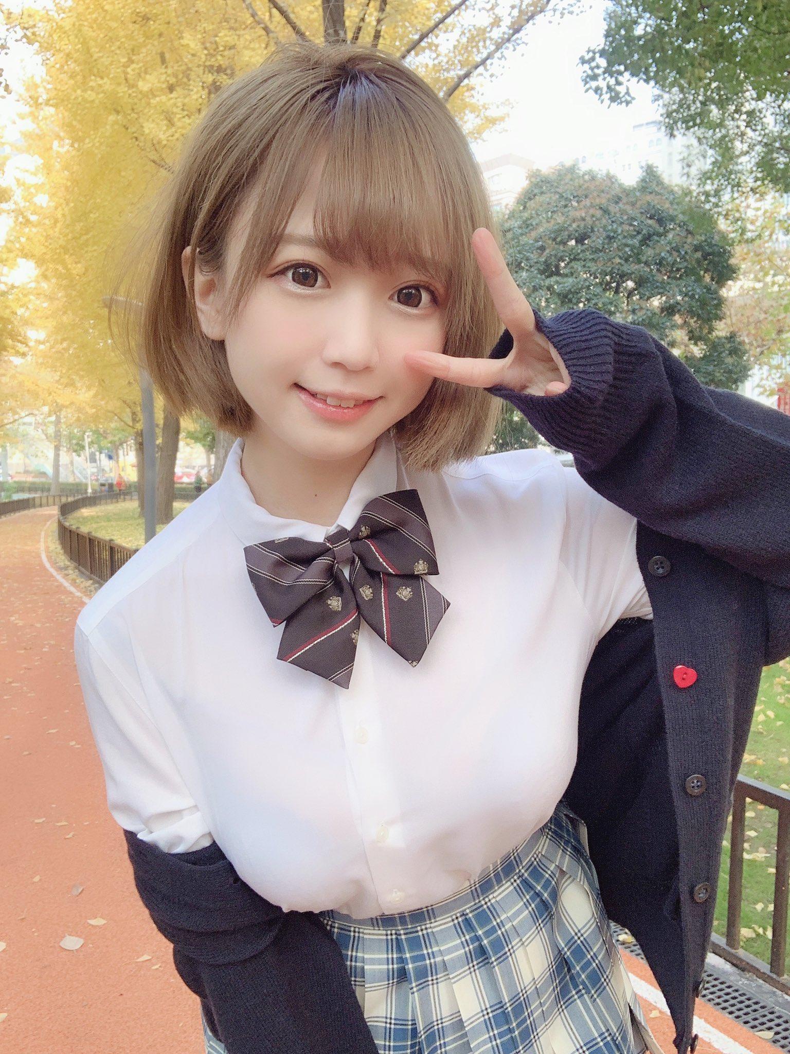 yami011.jpg