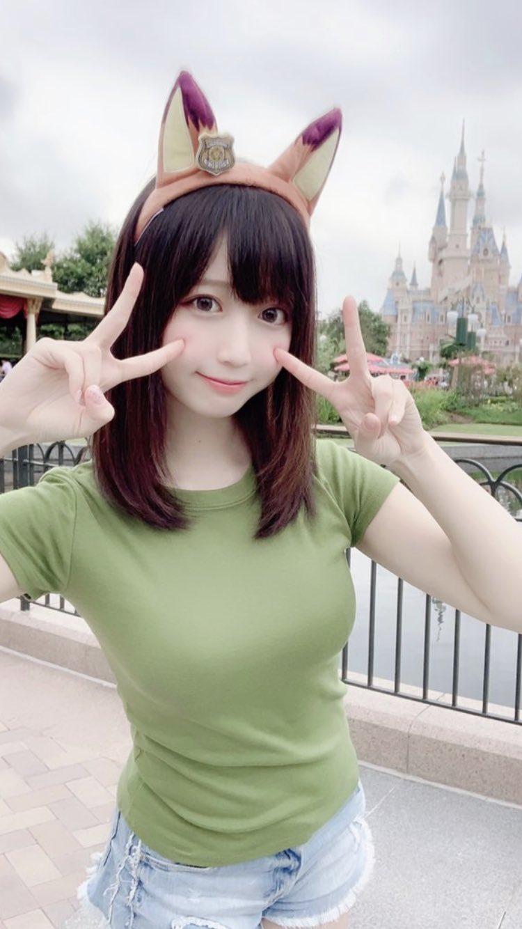 yami026.jpg