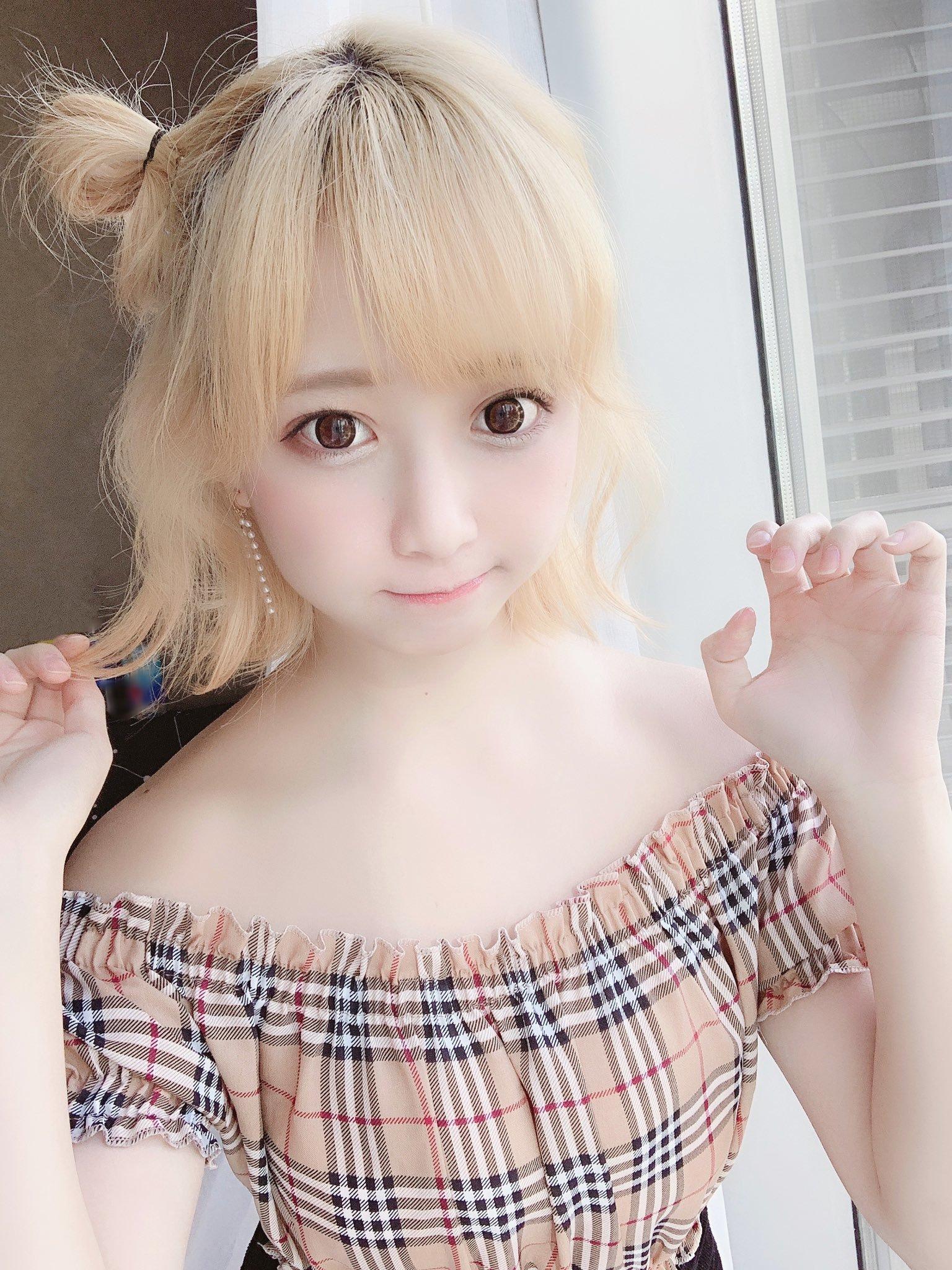 yami043.jpg