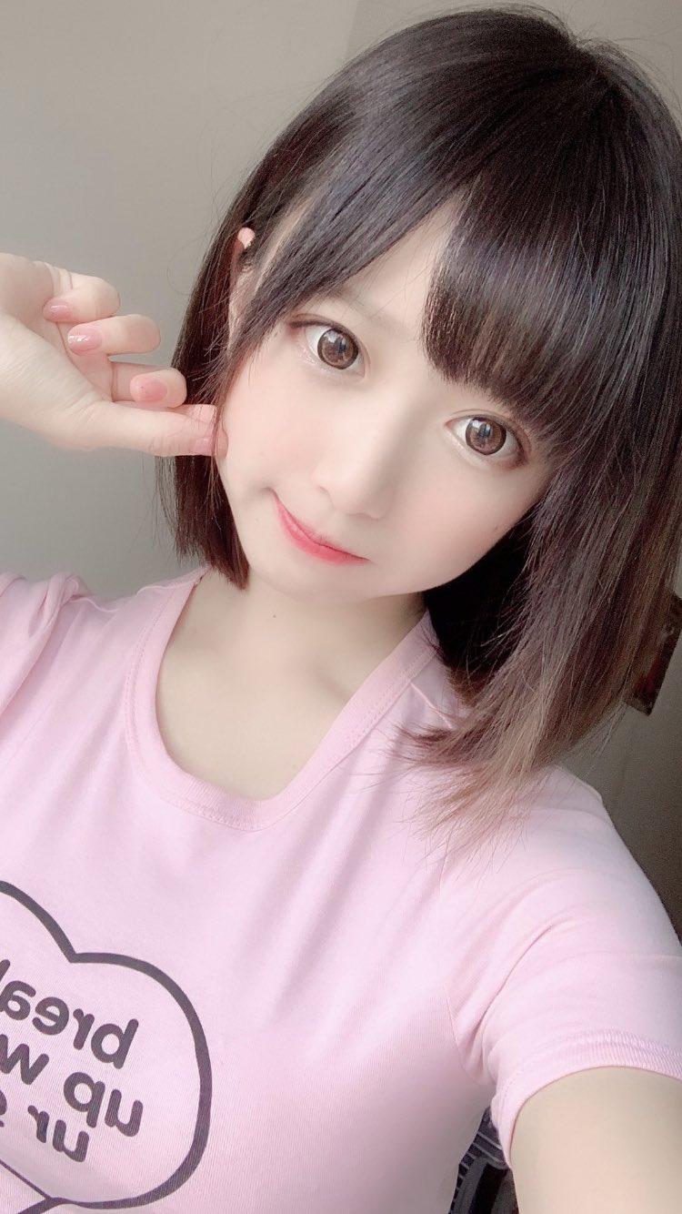 yami044.jpg