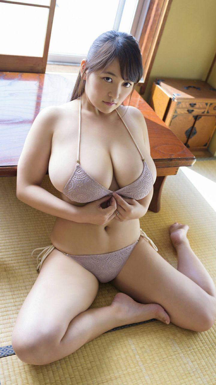 yanase_saki122.jpg