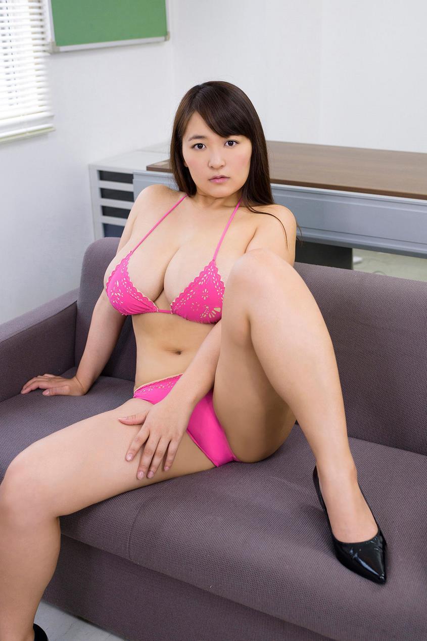 yanase_saki129.jpg