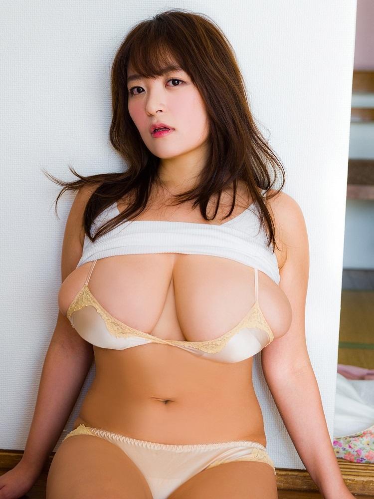 yanase_saki151.jpg