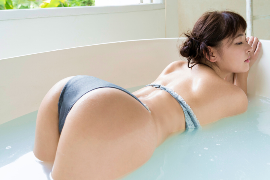 yanase_saki174.jpg