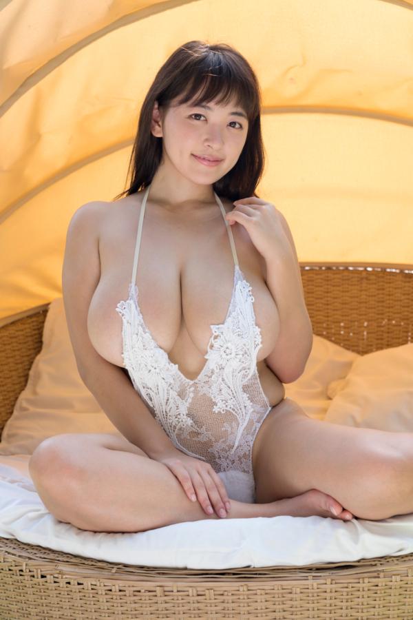 yanase_saki175.jpg