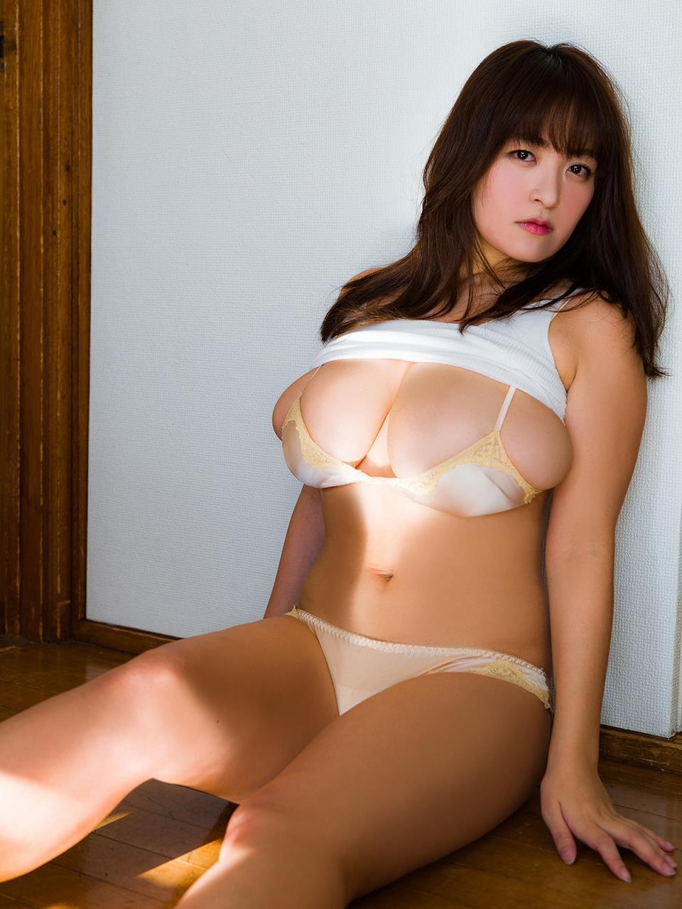 yanase_saki179.jpg