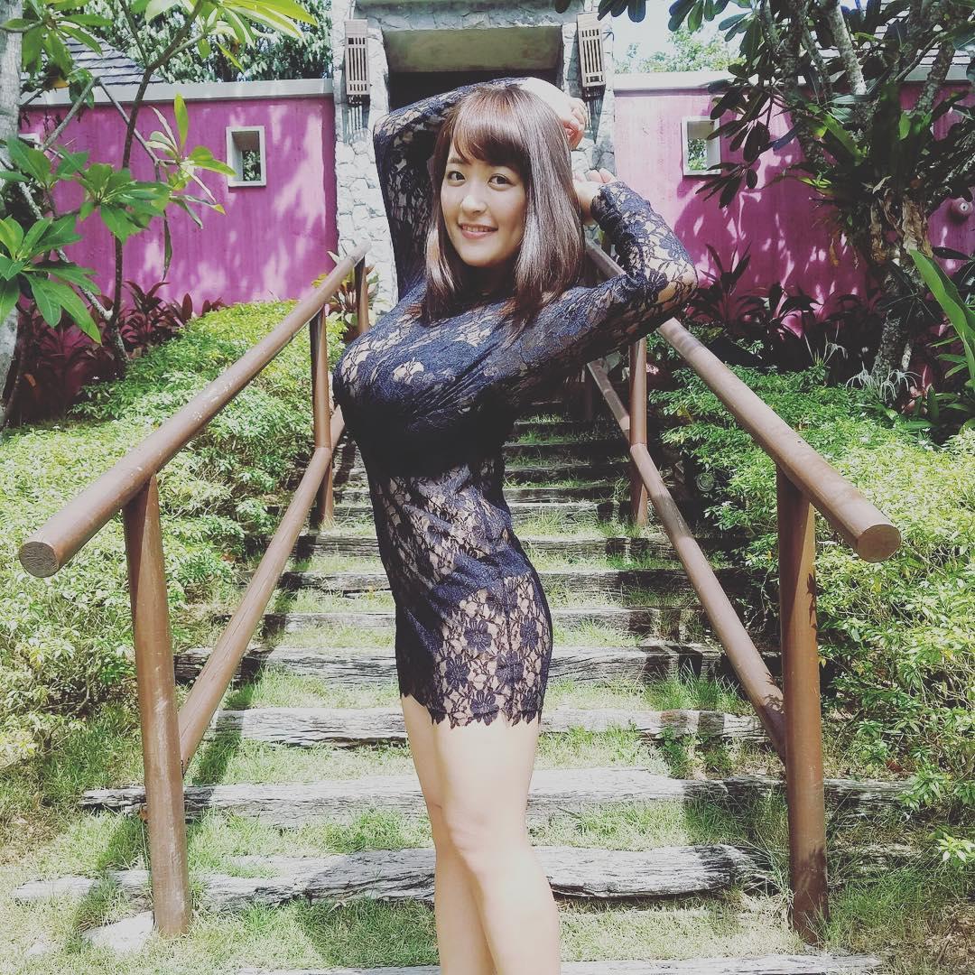 yanase_saki224.jpg