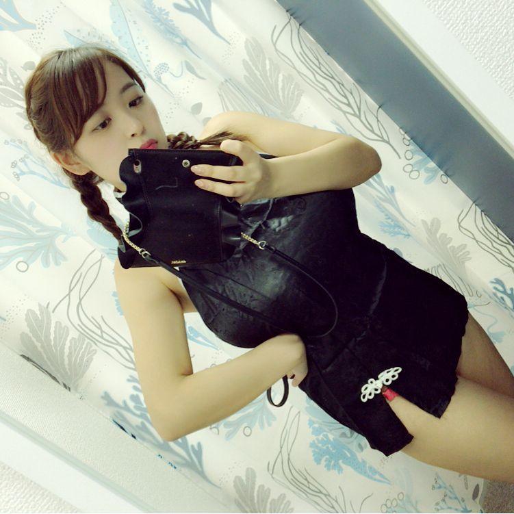 yanase_saki229.jpg