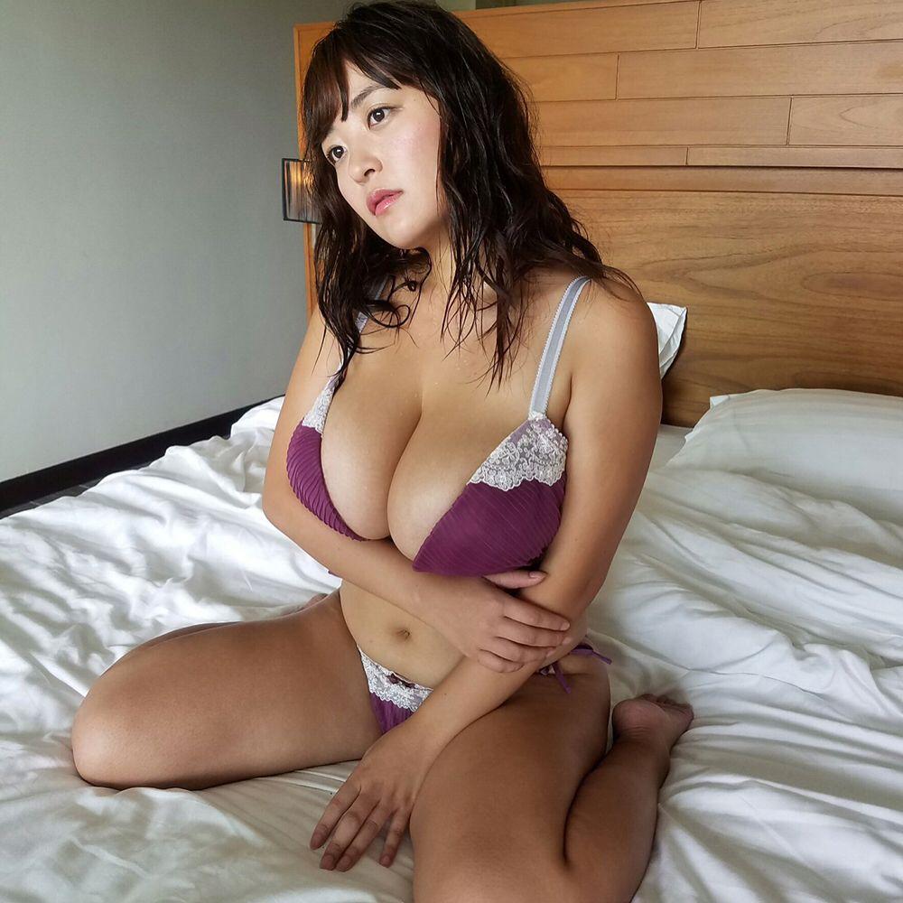 yanase_saki232.jpg
