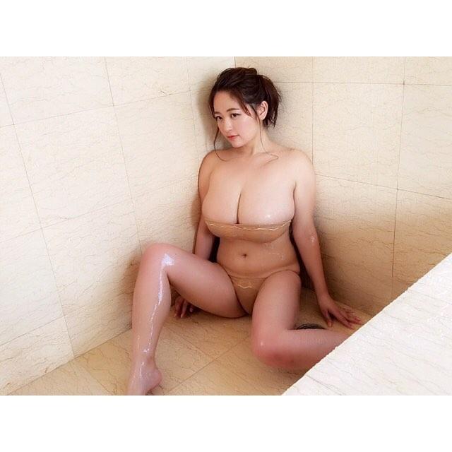 yanase_saki243.jpg