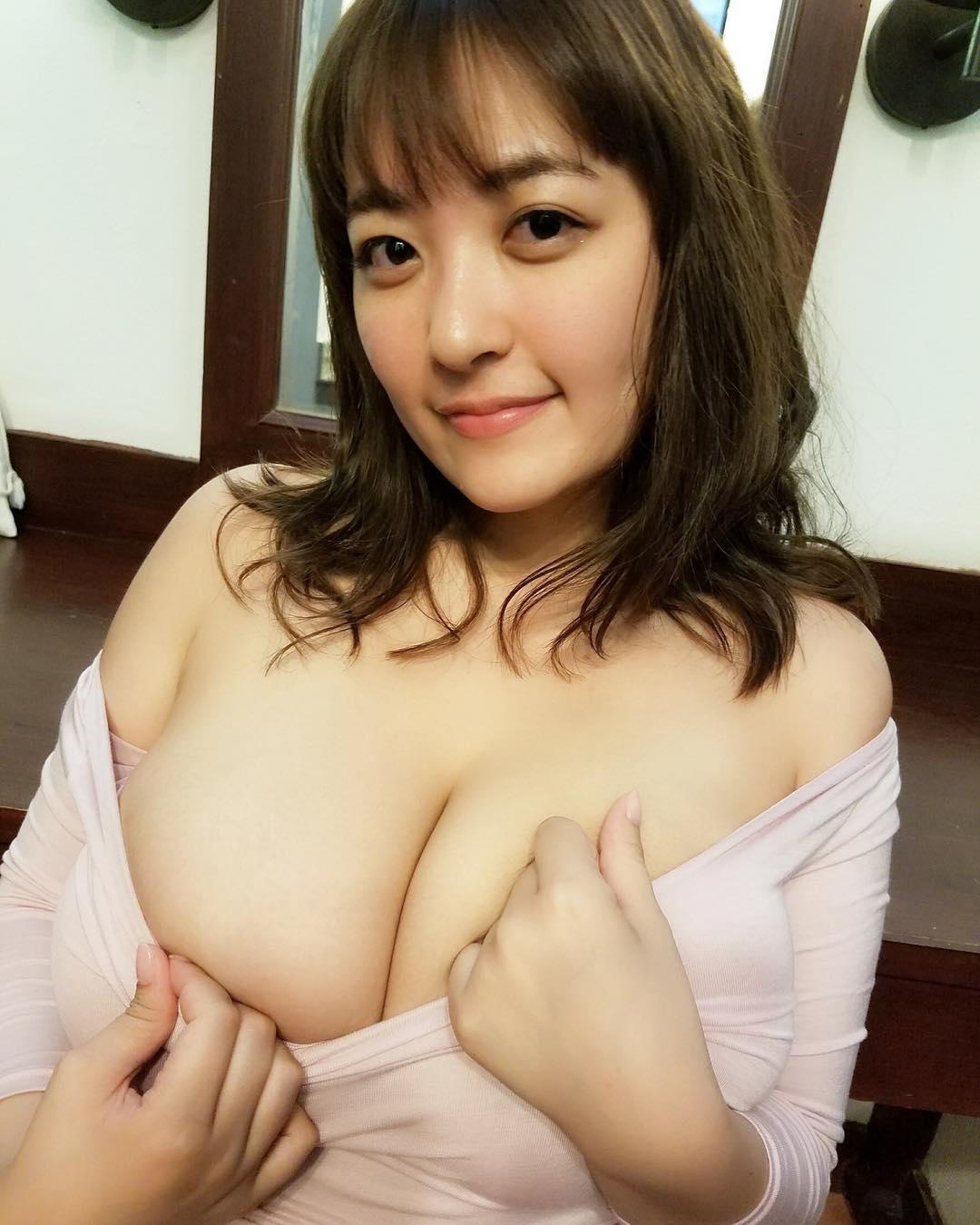 yanase_saki247.jpg