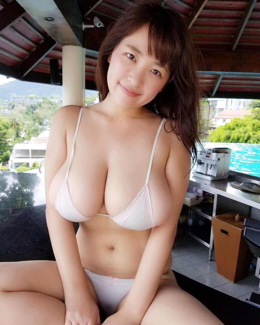 yanase_saki249.jpg
