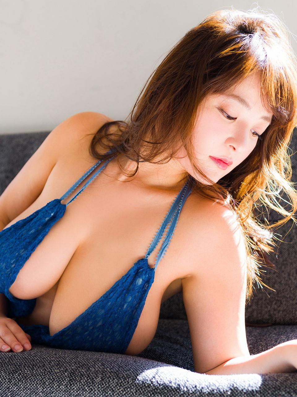 yanase_saki258.jpg