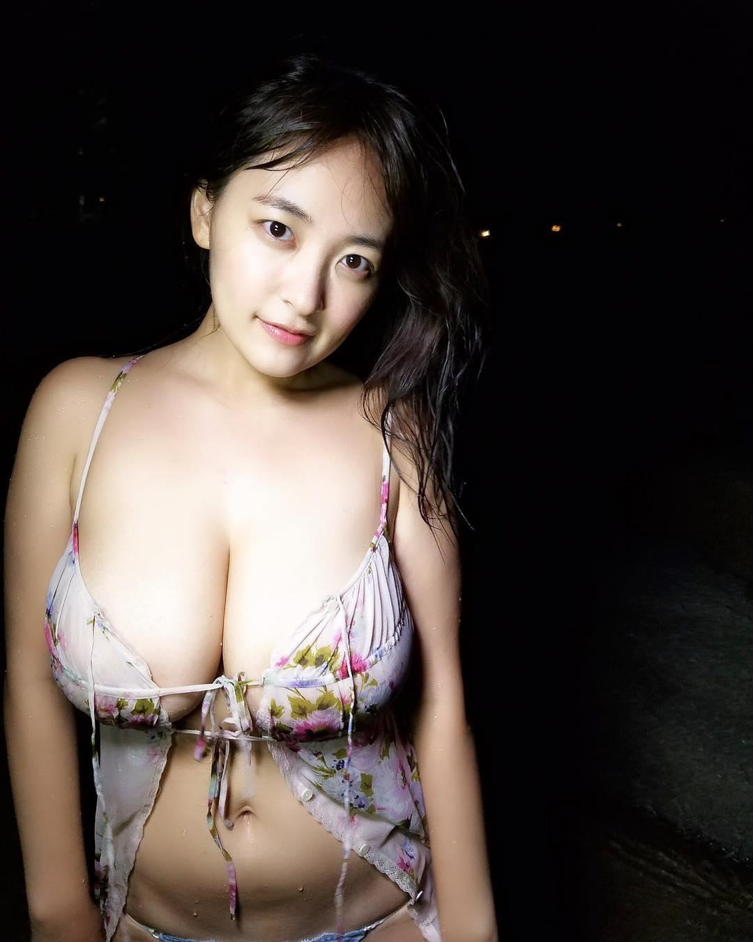 yanase_saki269.jpg