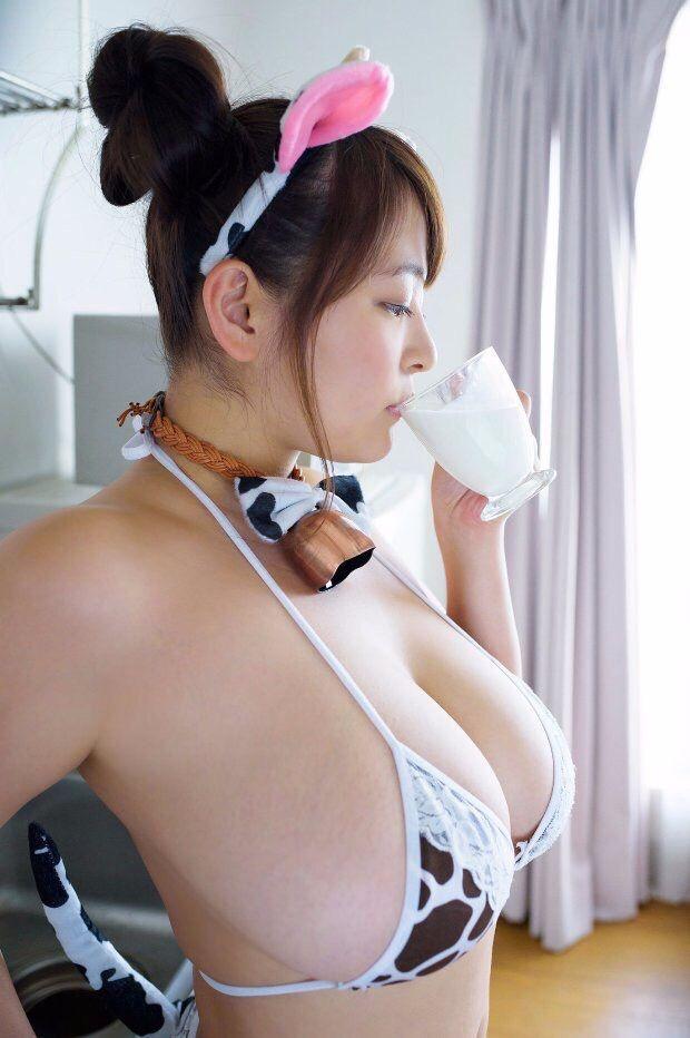 yanase_saki272.jpg