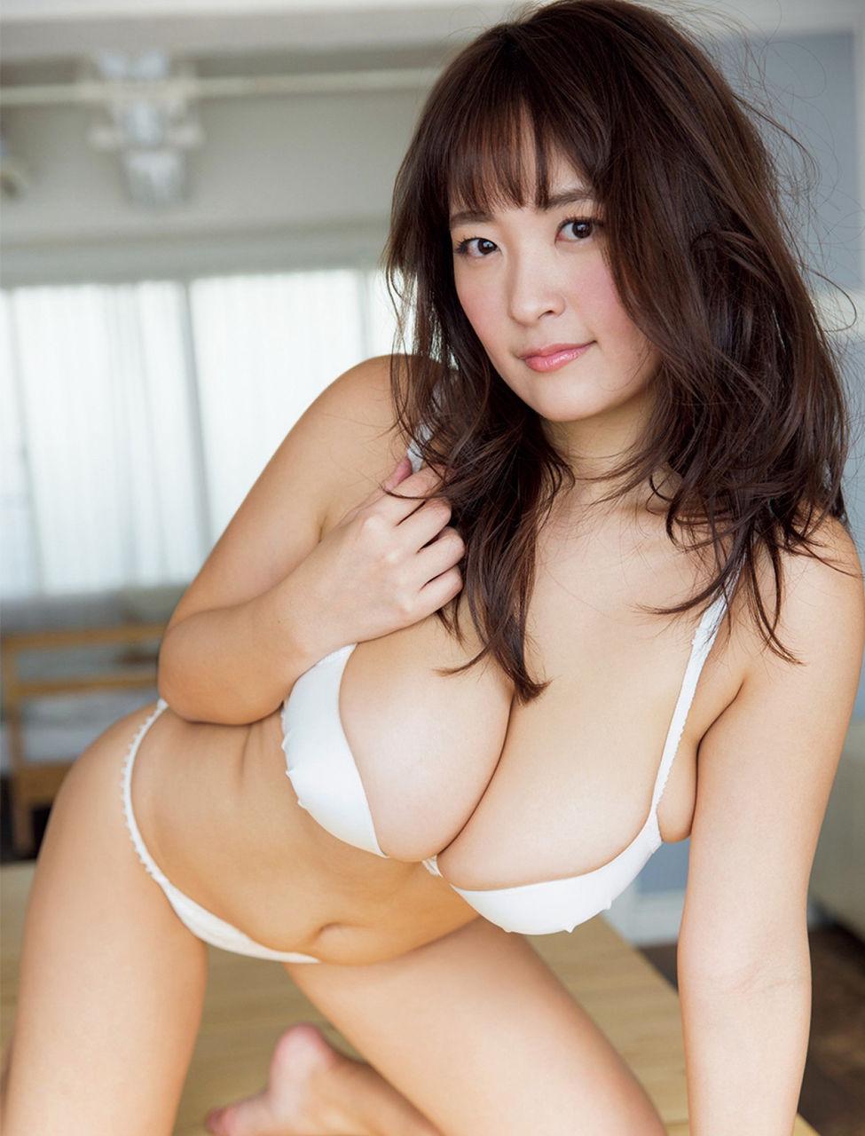 yanase_saki276.jpg