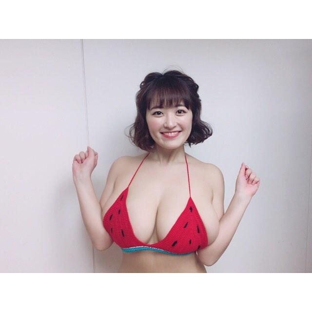 yanase_saki288.jpg