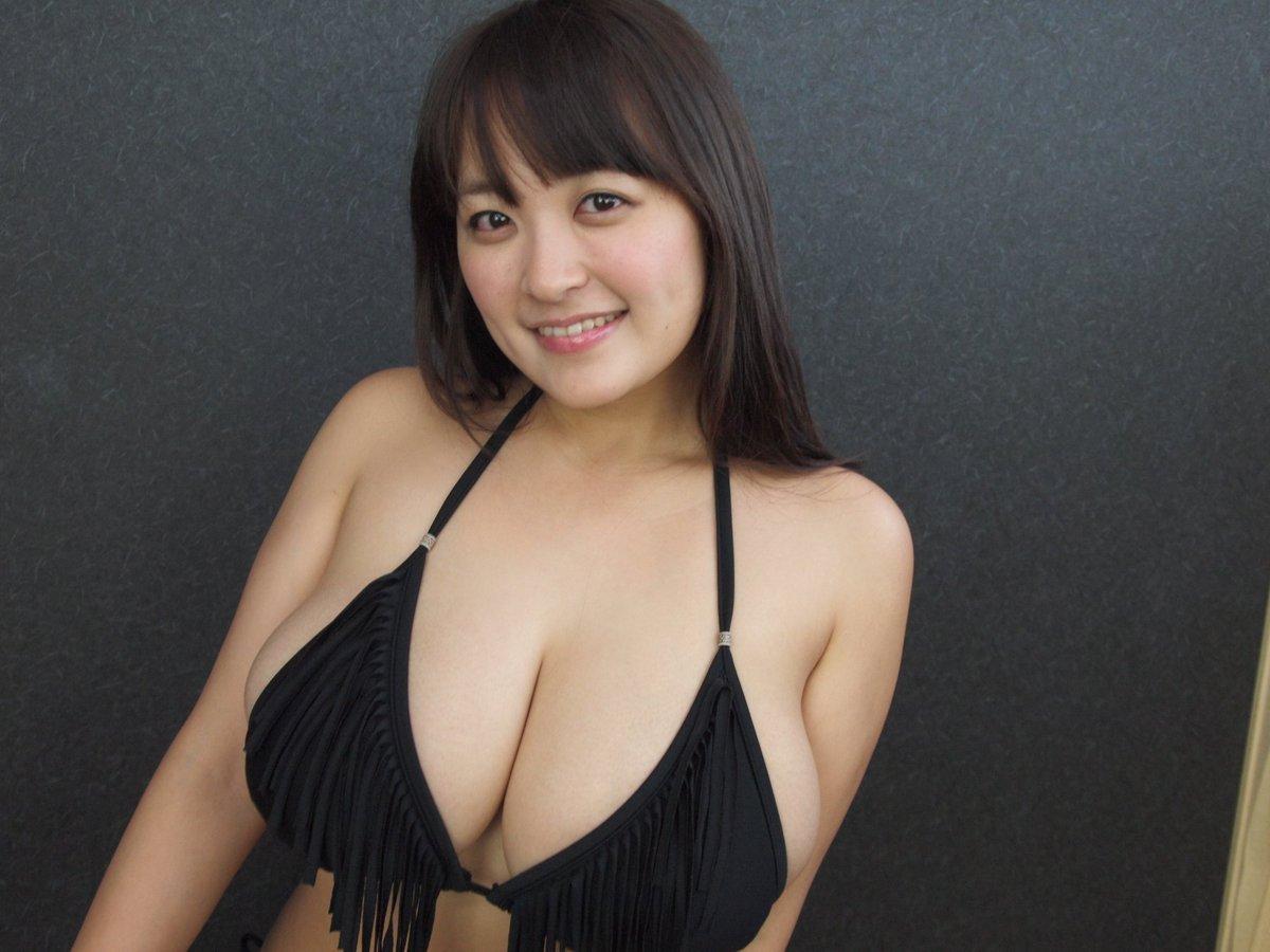 yanase_saki295.jpg