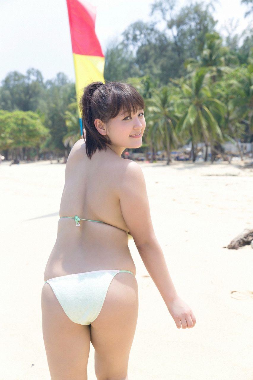 yanase_saki298.jpg