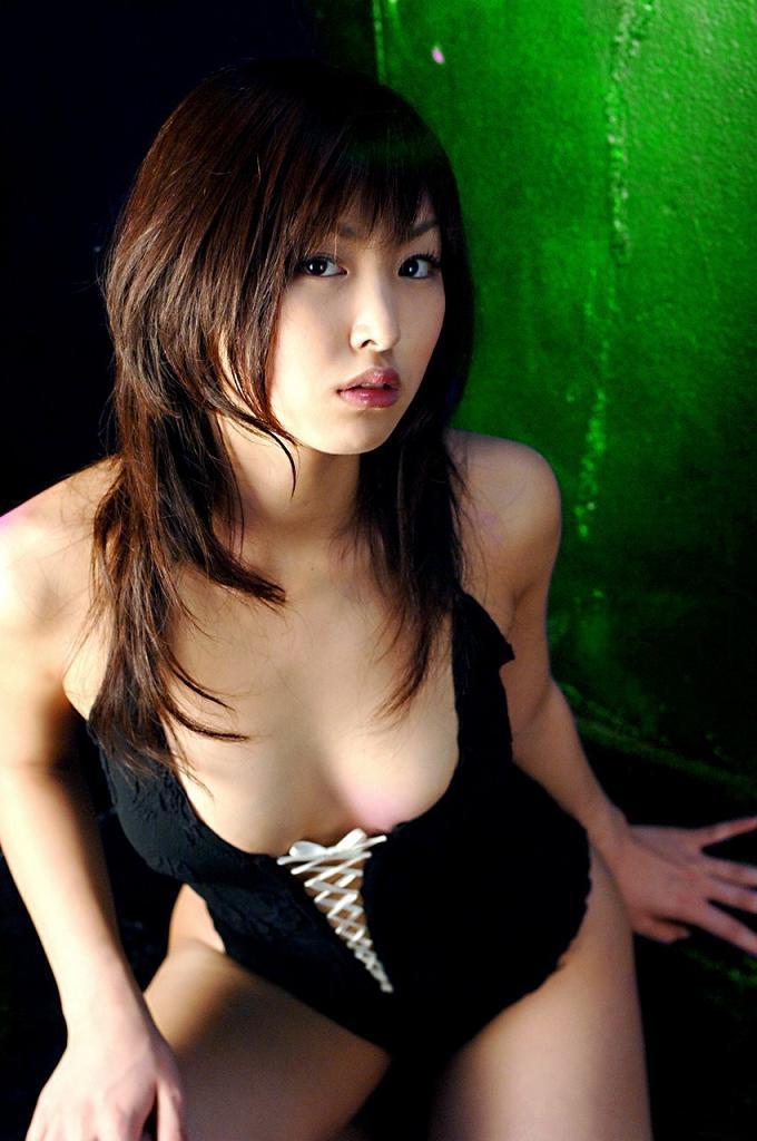 yashiro_minase084.jpg