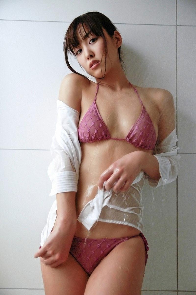 yashiro_minase085.jpg