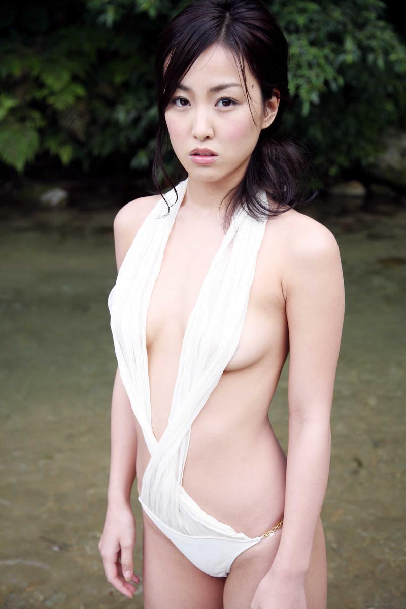yashiro_minase091.jpg