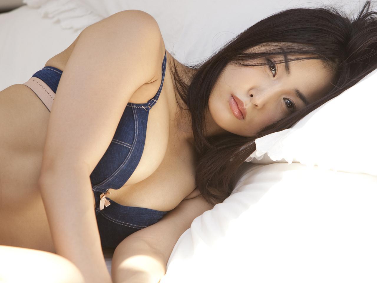 yashiro_minase098.jpg