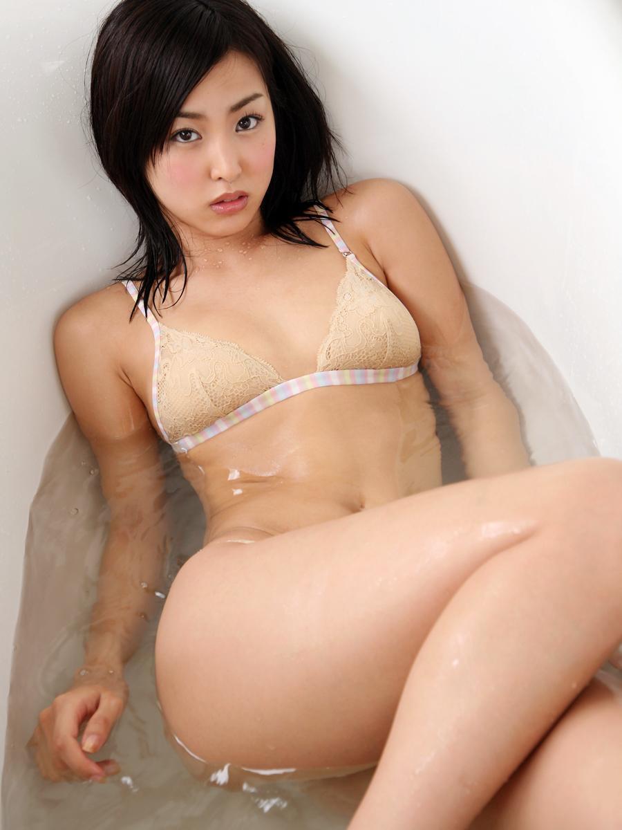 yashiro_minase104.jpg