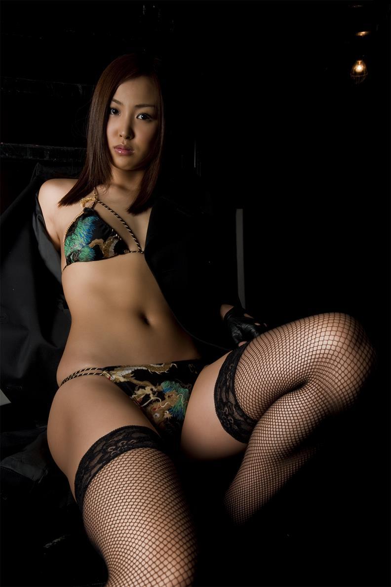 yashiro_minase107.jpg