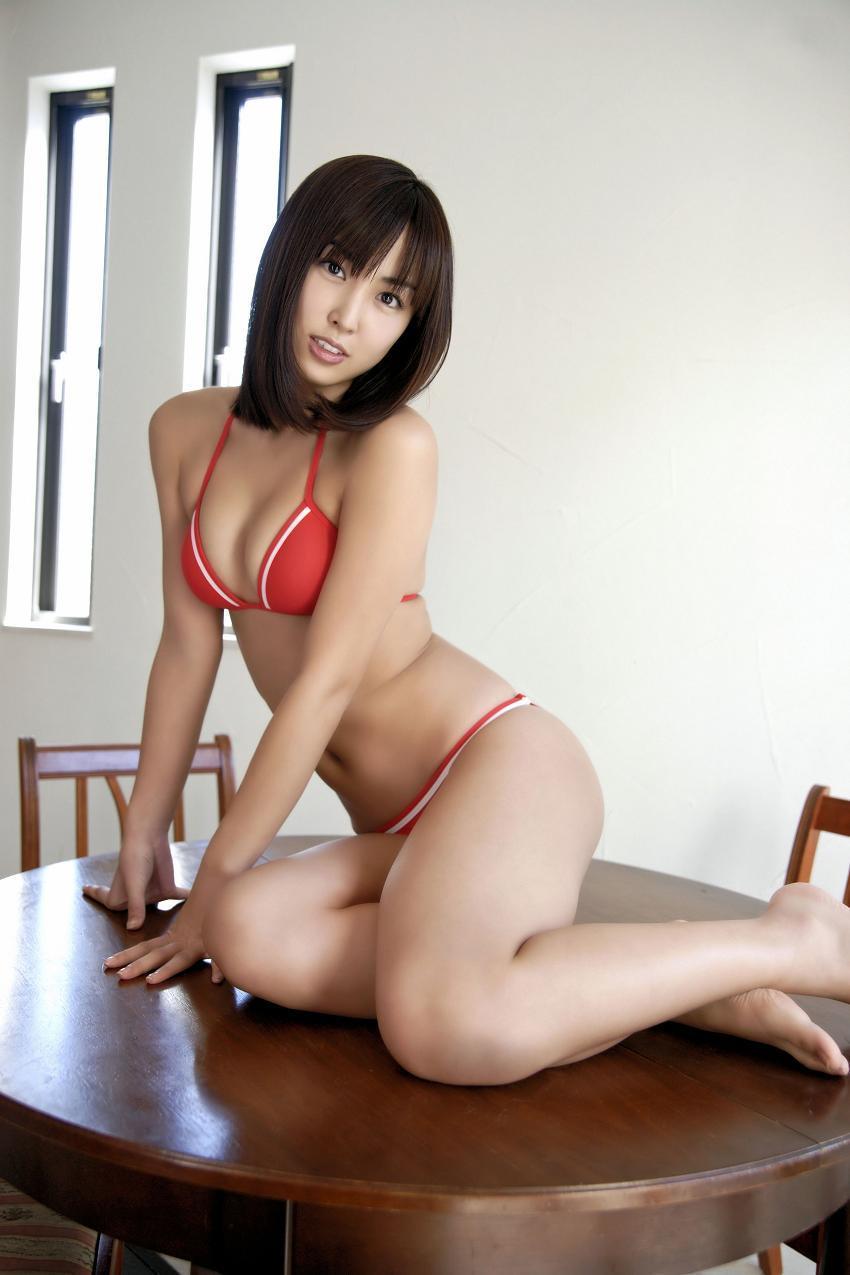 yashiro_minase109.jpg
