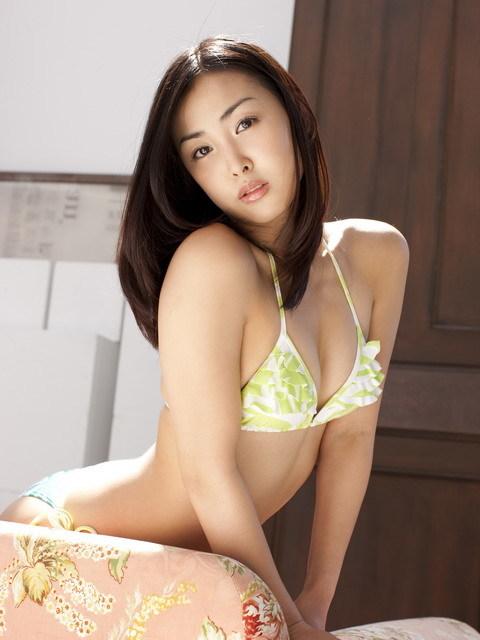 yashiro_minase116.jpg