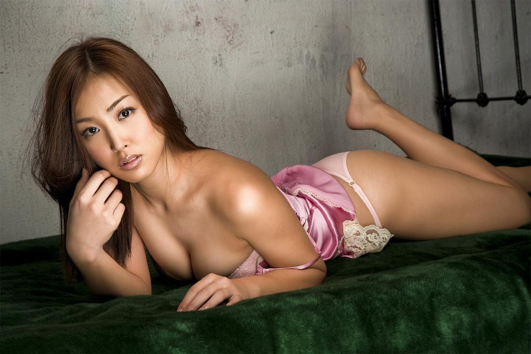 yashiro_minase122.jpg