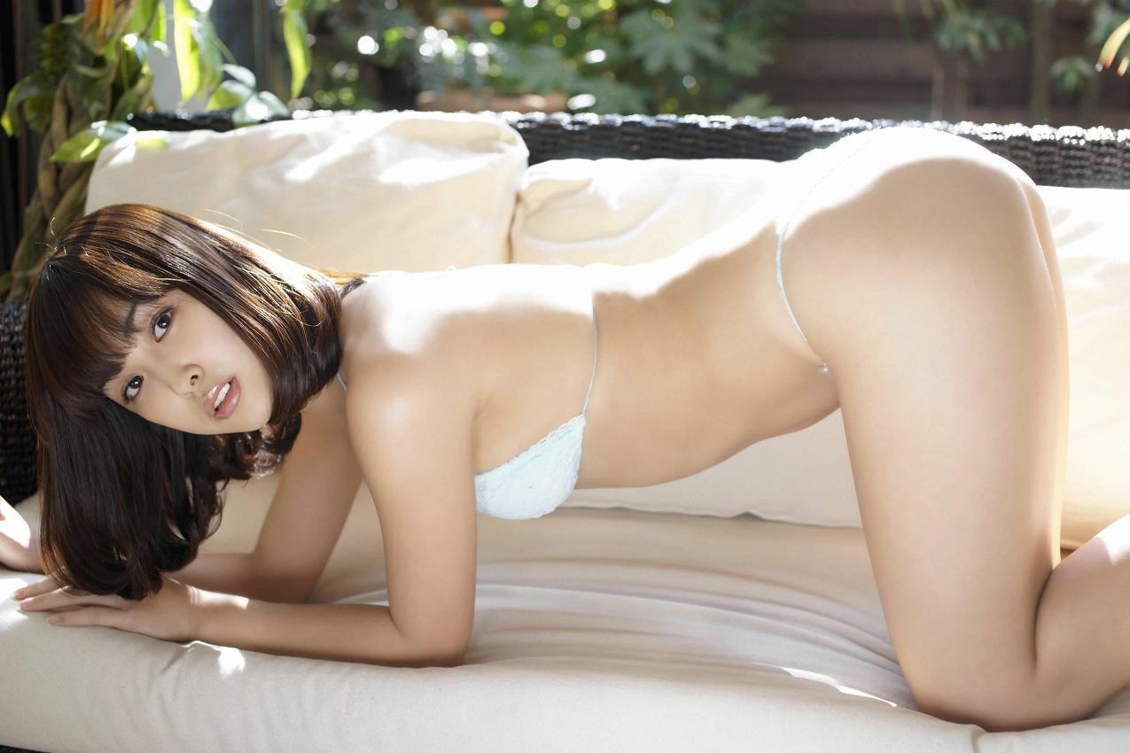 yashiro_minase127.jpg