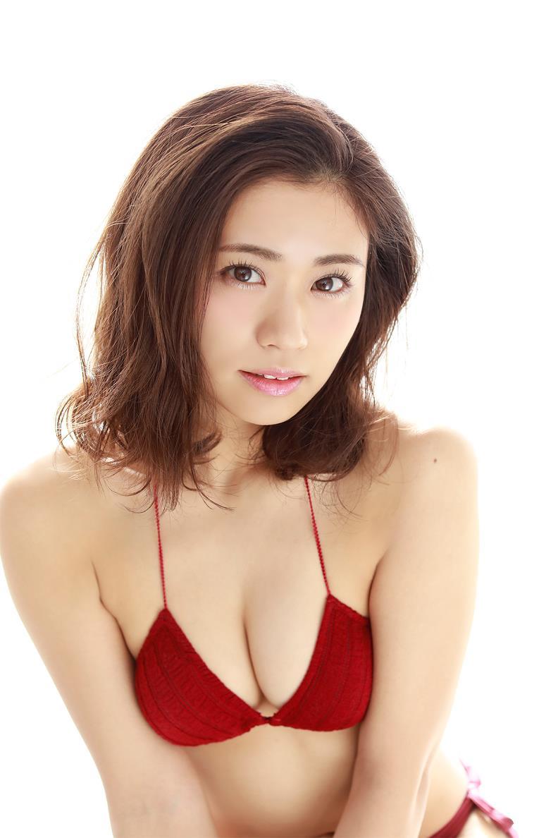yasueda_hitomi169.jpg