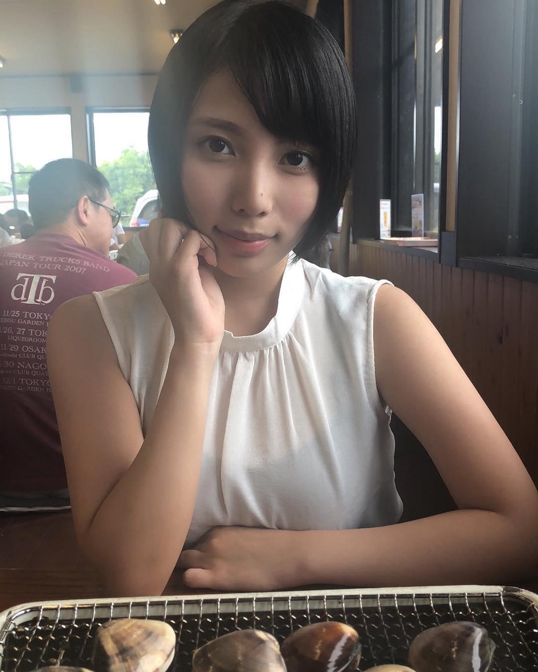 yasui_kaoru007.jpg