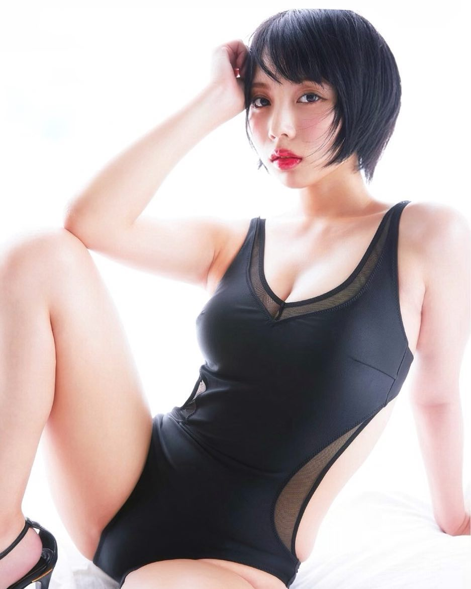 yasui_kaoru010.jpg