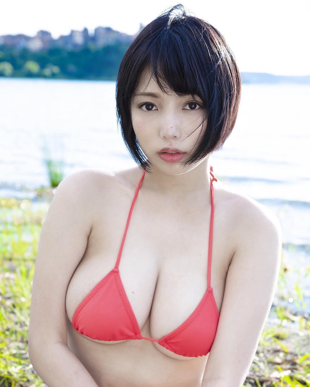 yasui_kaoru014.jpg