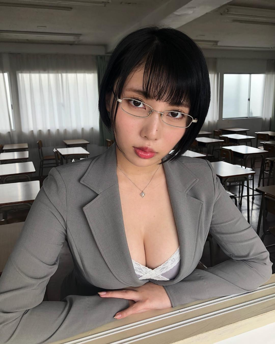 yasui_kaoru015.jpg