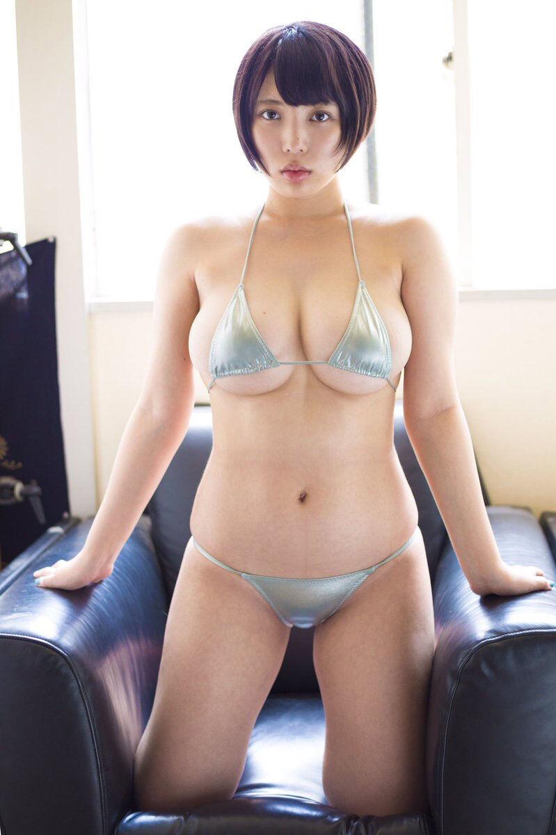 yasui_kaoru032.jpg