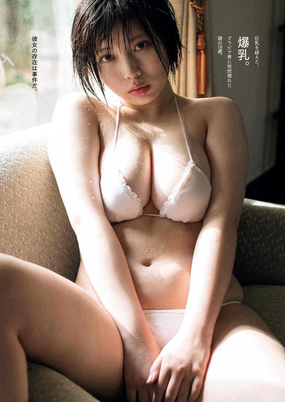 yasui_kaoru033.jpg