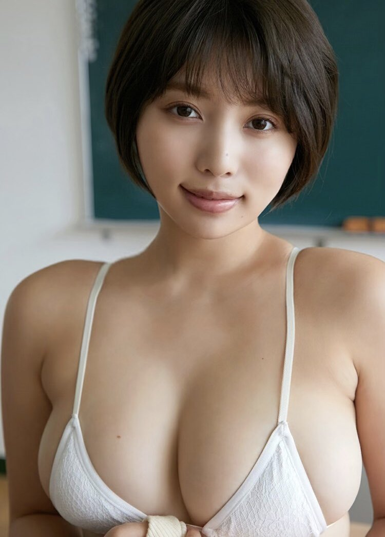 yasui_kaoru035.jpg