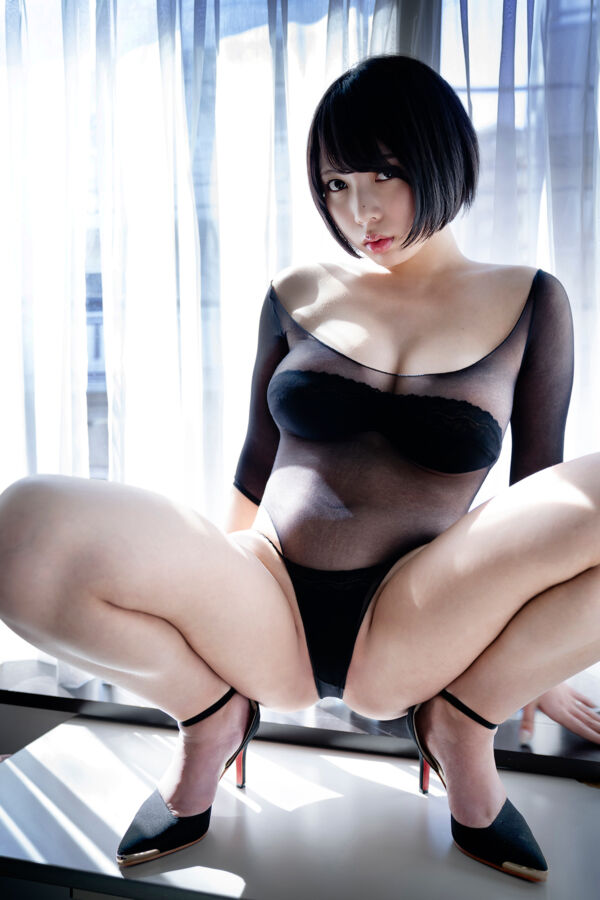 yasui_kaoru039.jpg